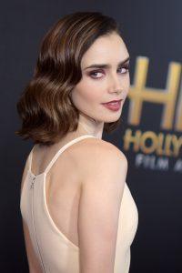 Hollywood Film Awards 2016: invitados y looks