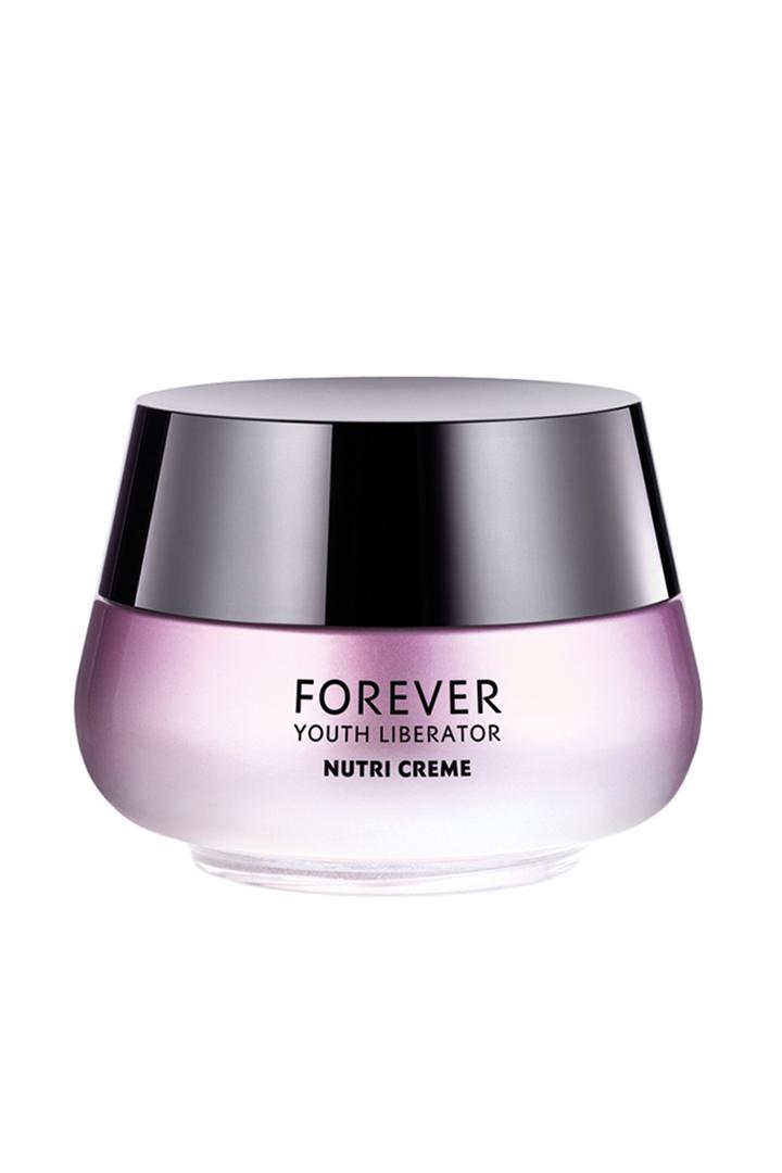 limpieza facial, crema hidratante de YSL