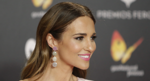 Los looks beauty de Paula Echevarría