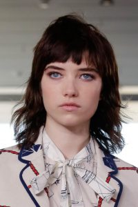 Beauty look natural de Tory Burch