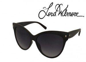 Gana unas gafas de sol de Lord Wilmore