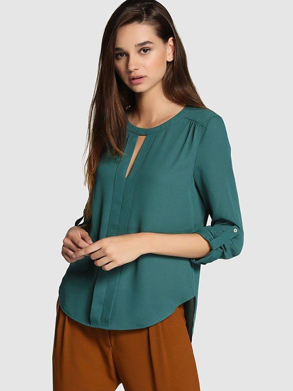 los_colores_del_otono_2015-camisa_verde-formula_joven-el_corte_ingles