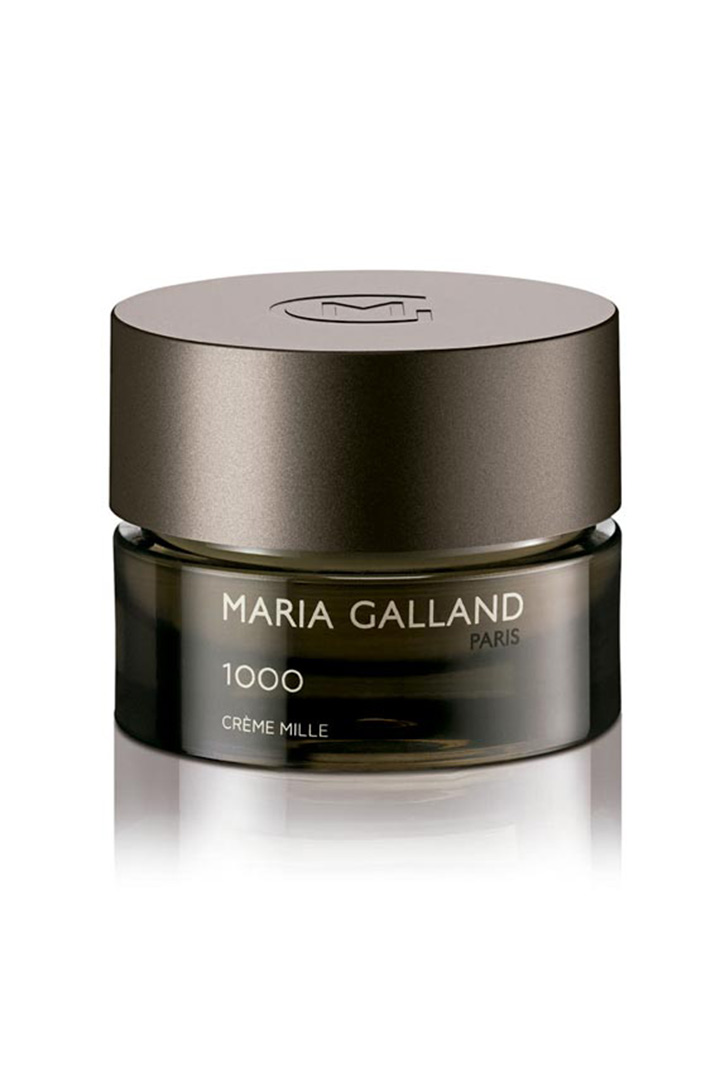 Contorno de ojos Eye Contour Cream de Maria Galland