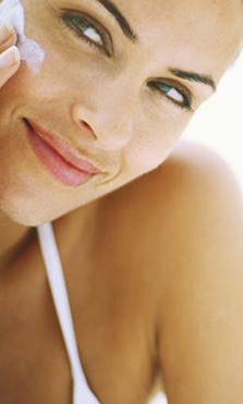 Los mejores sérums para cuidar la piel