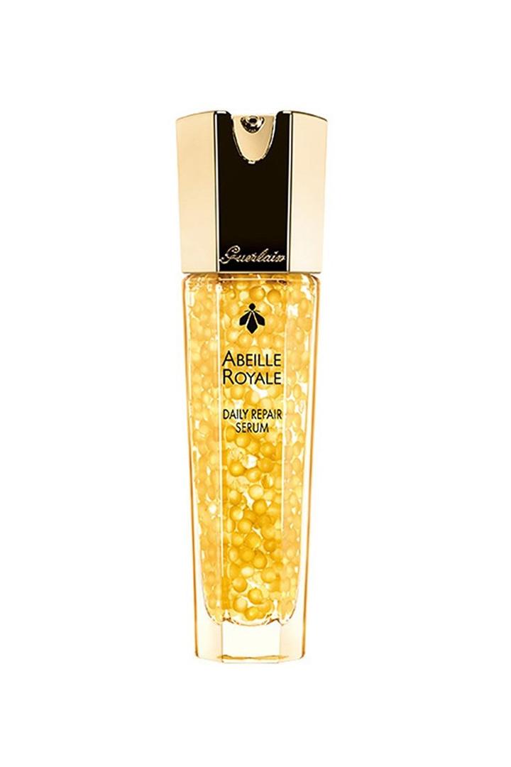 Los mejores sérums: Abeille Royale de Guerlain