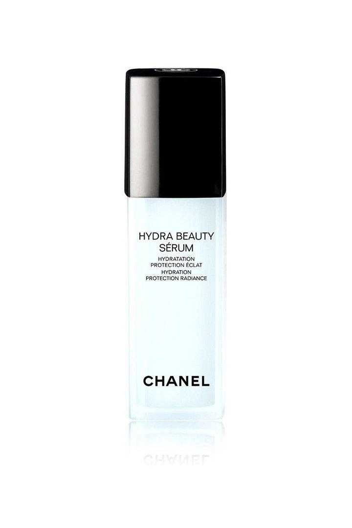 Los mejores sérums: Hidra Beauty Chanel