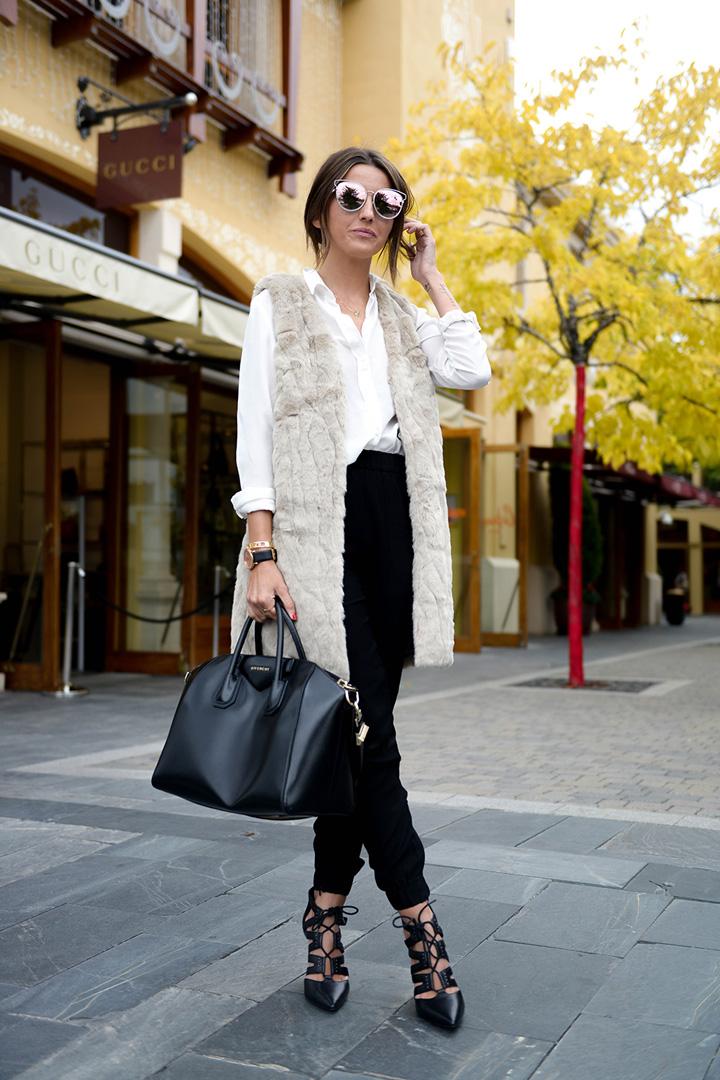 Lovely Pepa  100 mejores looks - StyleLovely 4ed810a874f