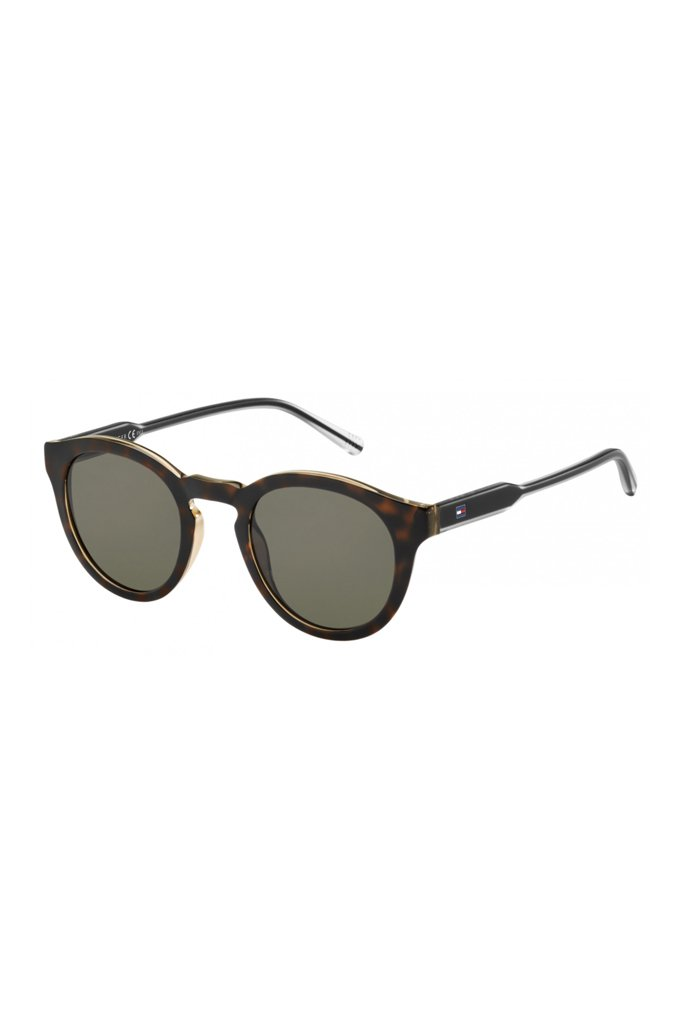 Gafas de sol para meter en la maleta de Semana Santa