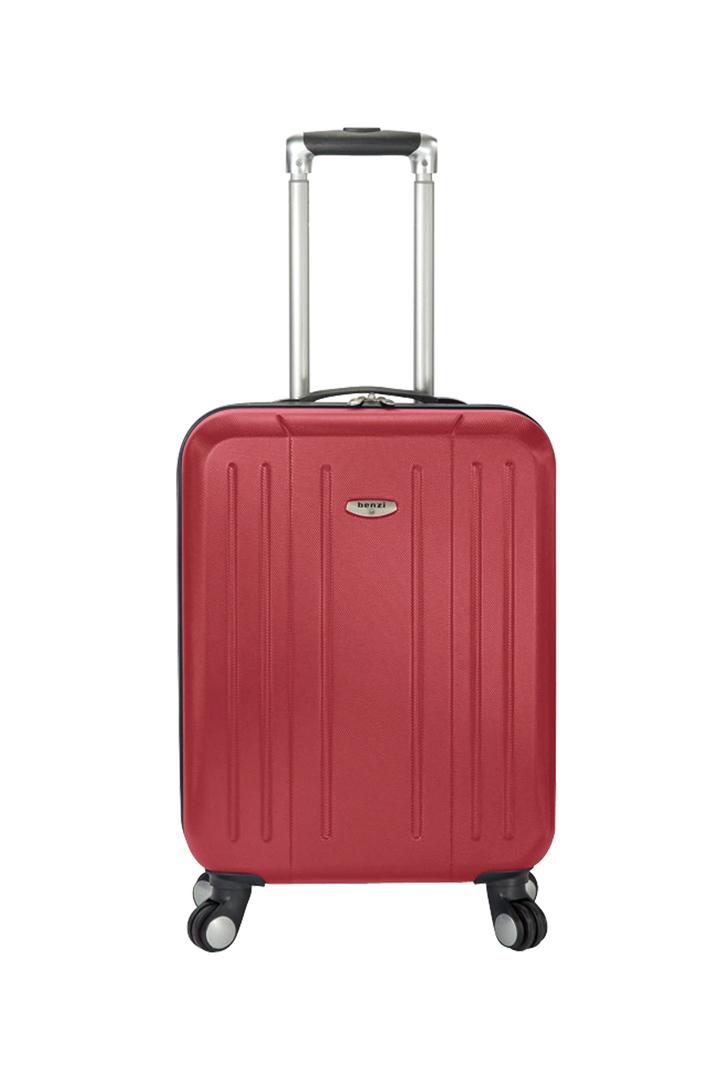 maletas de viaje baratas primeriti el corte ingl s On maletas de viaje baratas