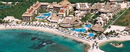 resort_todo_incluido_caribe-001