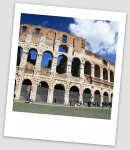 Roma con niños: unas vacaciones inolvidables-653-joanasaldon