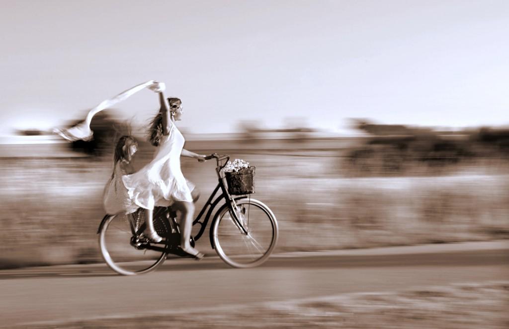 Viajar con niños. Otra forma de educar-693-joanasaldon