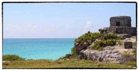 Hoteles para ir con niños Todo Incluido en el Caribe-648-joanasaldon
