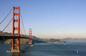Viajar con niños a San Francisco-1843-joanasaldon