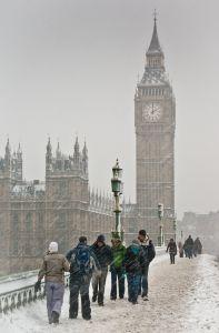 Navidad en Londres con niños: Winter Wonderland-1715-joanasaldon