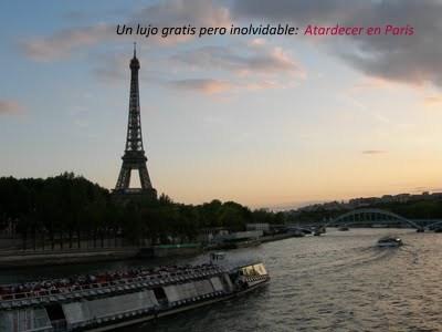 París con niños-1410-joanasaldon