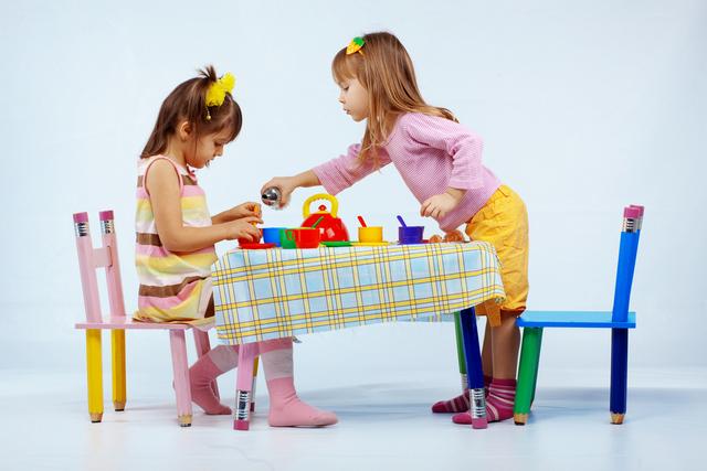 Actividades para niños en Barcelona - MAMAS VIAJERAS