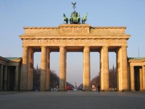 viajar con niños, alemania, berlin, ocio en familia, europa
