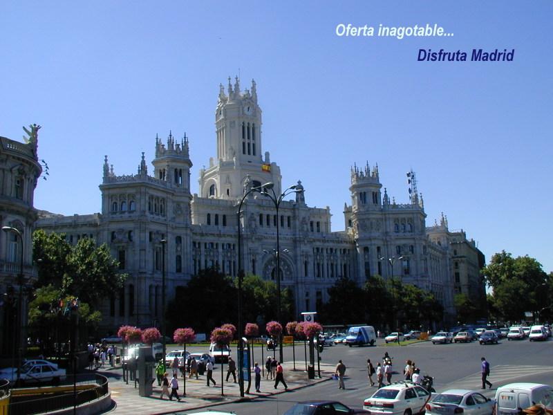 Madrid gratis con niños: diversión sin gastar-2191-joanasaldon
