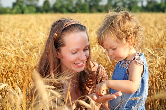 mamas-viajeras-turismo-rural-niños