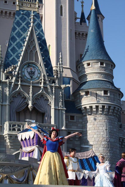 10 consejos para viajar a Disneyland Paris-2675-joanasaldon