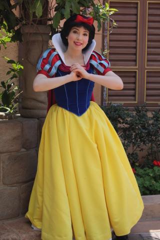 Consejos Disneyland Paris - MAMAS VIAJERAS