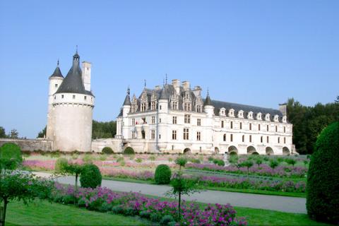 Viajar con niños al Valle del Loira-2821-joanasaldon