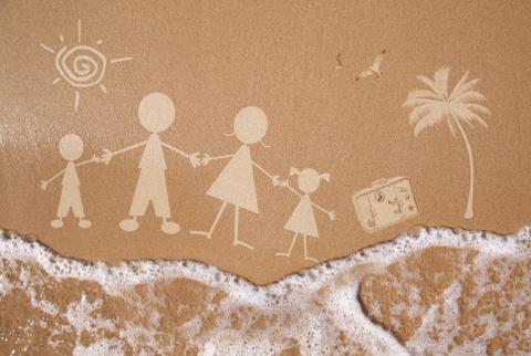 viajes con niños, ocio en familia, madrid gratis