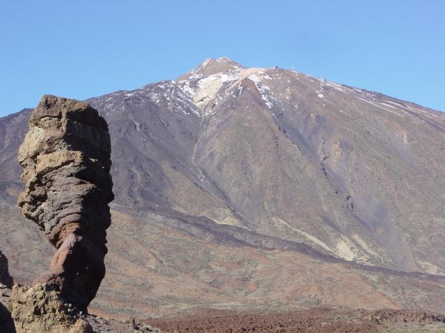 viajar a Tenerife, Canarias con niños, Tenerife para niños