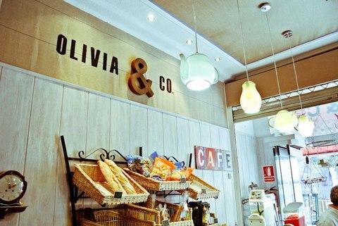 Una panadería con talleres para niños-2771-joanasaldon