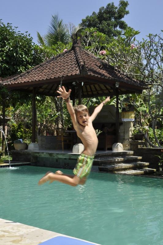 Bali en familia-2208-joanasaldon