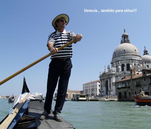 Venecia con niños: ideas y trucos-2545-joanasaldon
