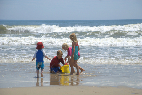 ideas semana santa con niños