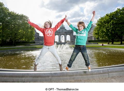 Viajar con niños: Bruselas-3140-joanasaldon