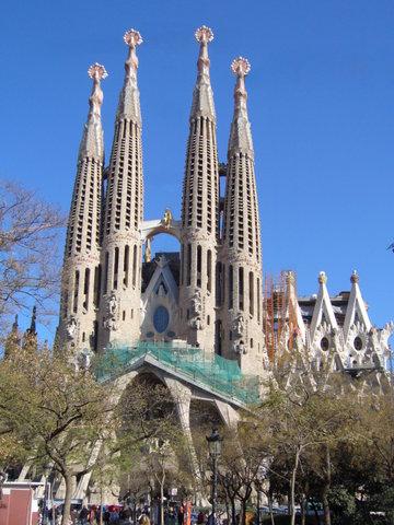 Barcelona low cost con niños-3116-joanasaldon