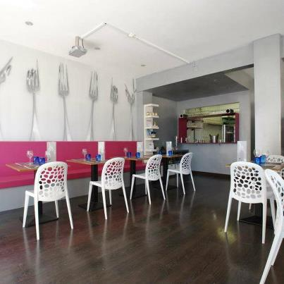 Restaurantes para niños: Acqua, mes que Menjars-3520-joanasaldon