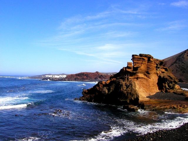Vacaciones en Lanzarote con niños-6715-joanasaldon