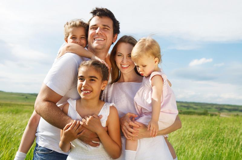 Hoteles para familias numerosas con descuento hoteles para for Hoteles para familias