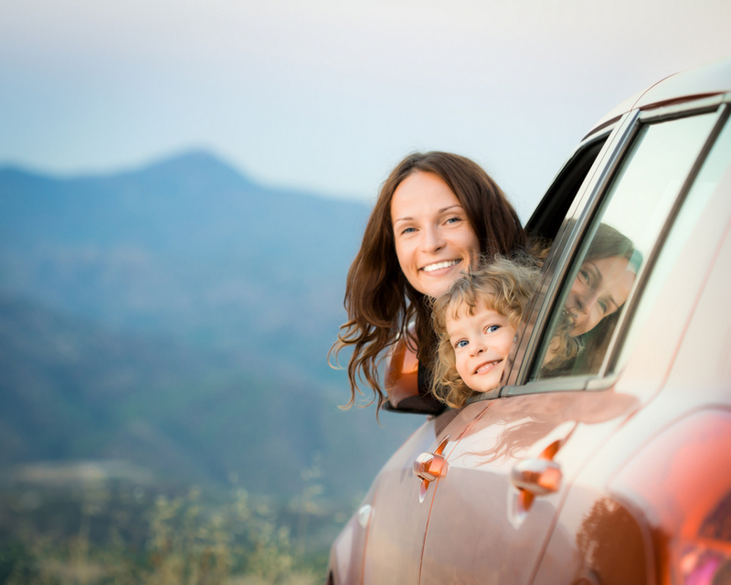 mamas-viajeras-viajar-familias numerosas