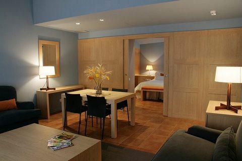 Hoteles para familias numerosas con descuento hoteles para for Hoteles familias numerosas