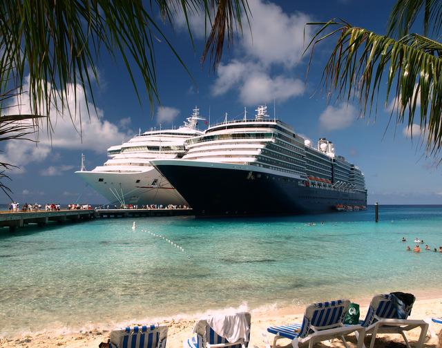 Vacaciones con niños: En crucero!-3868-joanasaldon