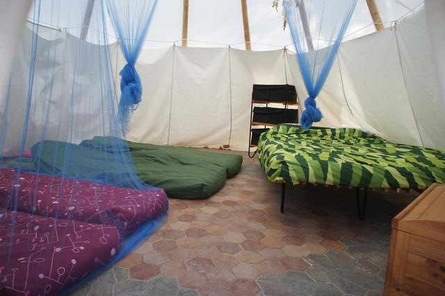 alojamientos para niños, planes con niños, valencia