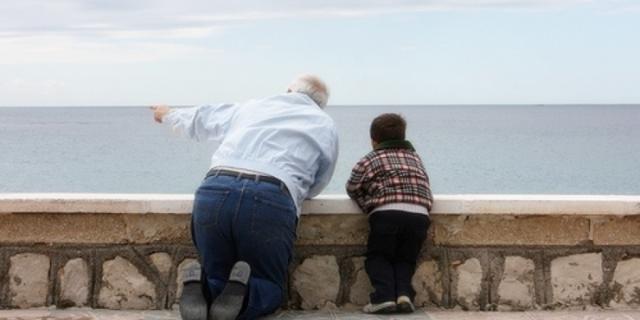 Vacaciones para niños: Naturaleza y abuelos-4456-joanasaldon