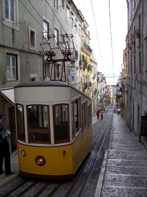 Vacaciones en Portugal con niños-8107-joanasaldon
