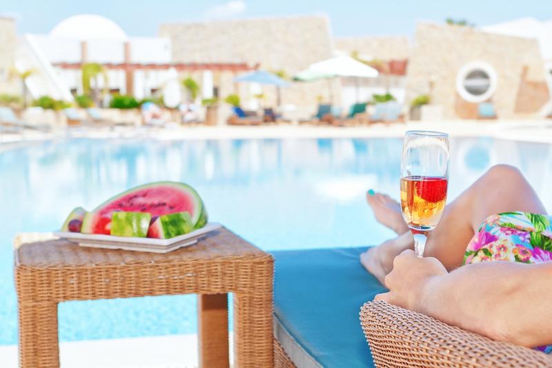Ofertas de hoteles para ir con niños en Semana Santa-9346-joanasaldon