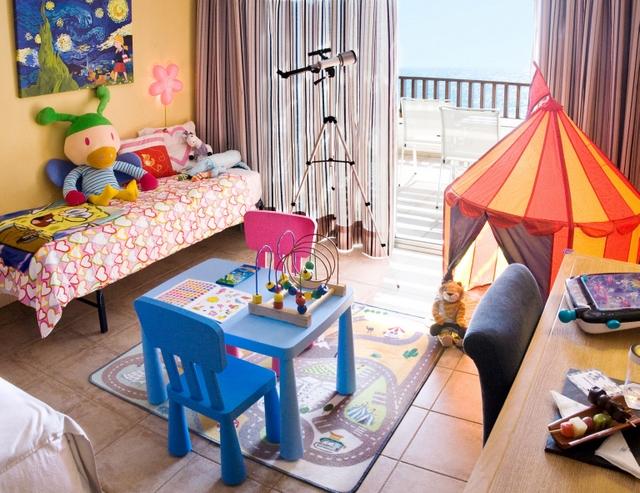 Hoteles para niños: como en casa Canarias, Hoteles con niños, Hoteles para niños, Uncategorized, Viajar con niños por España - Mamás Viajeras