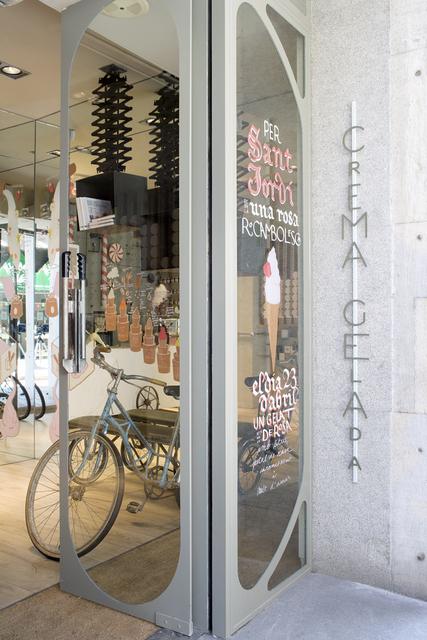 Restaurantes para niños: Más que una heladería-4567-joanasaldon