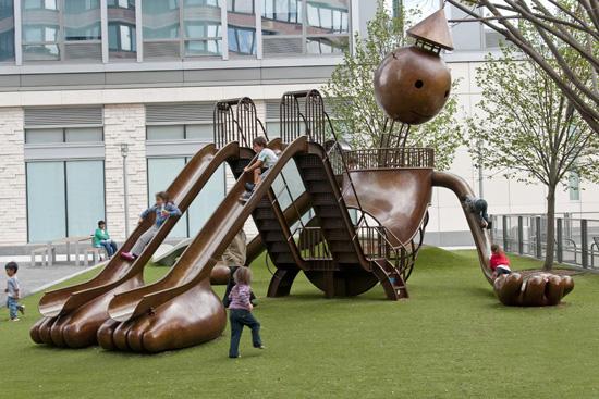 Parques para niños: en Manhattan-4877-joanasaldon
