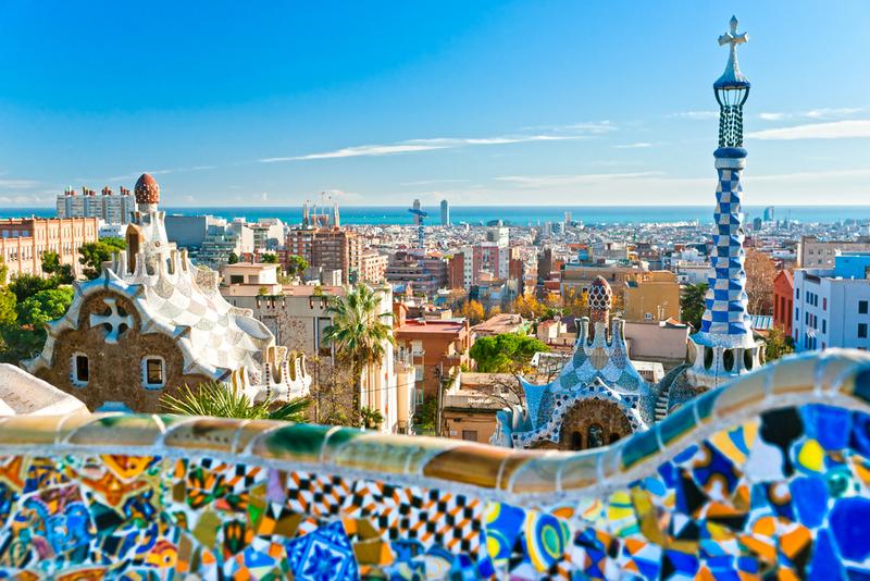 mamas-viajeras-barcelona-ninos