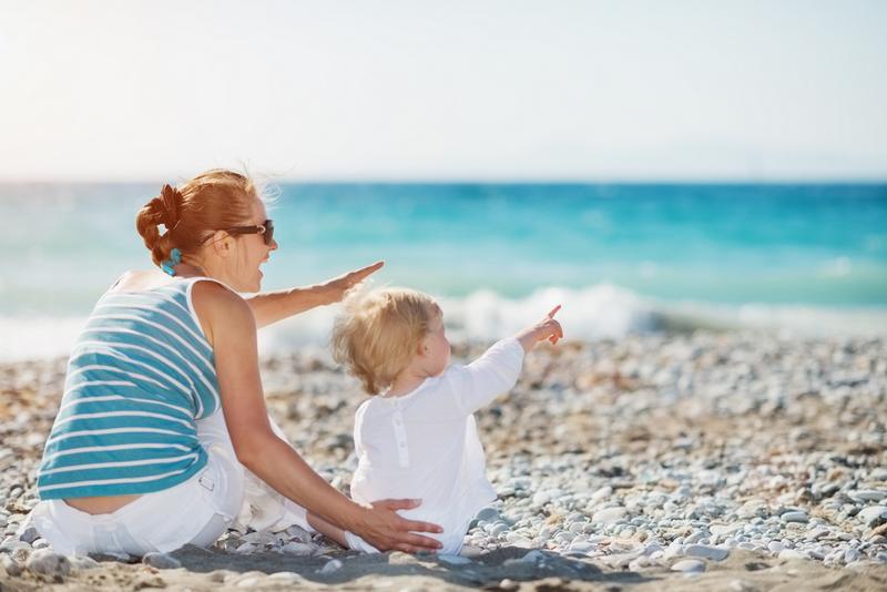 5 destinos ideales para ir con niños en verano-10827-joanasaldon